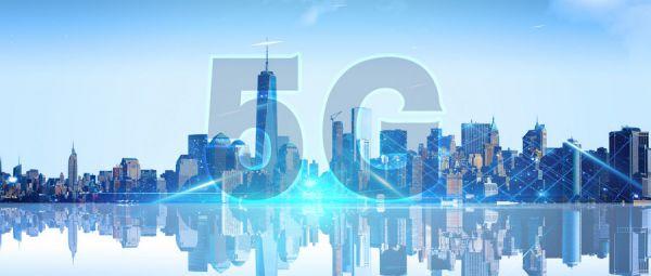上海联通预计5月底建成数千个5G站点,备战5G正式<font color=