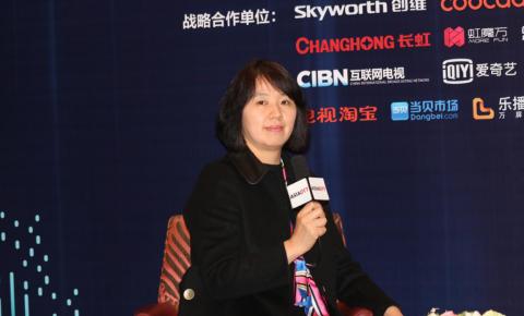 【专访】聚壹科技CEO王俊:打造OTT广告多元化媒体平台,迎接2023年868亿OTT广告规模市场