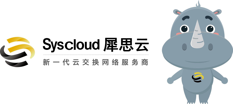 SD-WAN混合云企业<font color=