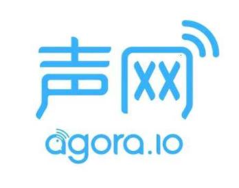 音视频云全球市场持续扩张,声网Agora积极布局欧洲中东等关键市场