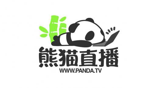 城门失火、殃及池鱼,熊猫直播APP下架,CDN服务商<font color=