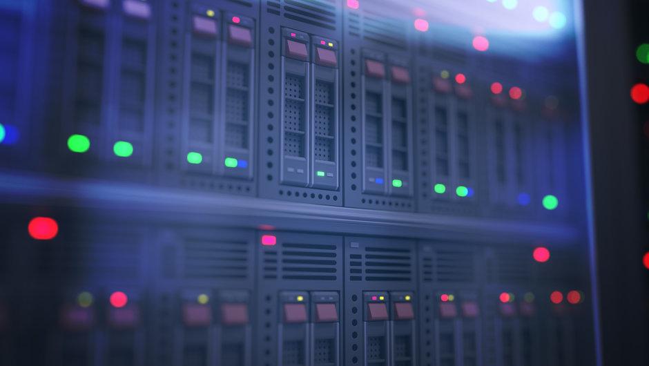 IDC:全球企业存储系统市场收入增长至145亿美元