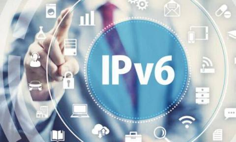 IPv6改造大潮已至,迎难而上势在必行