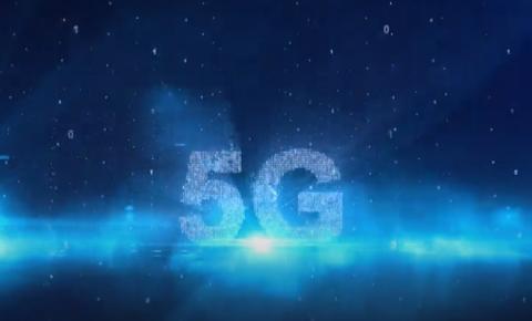 中移动上海公司董事长:9月底上海将建成不少于5000个5G基站丨2019两会