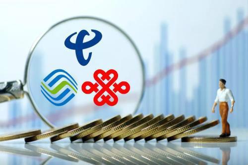 中国正推进eSIM技术普及