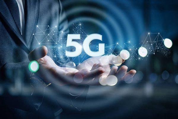 5G成两会代表热议话题,5G<font color=