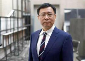 湖南广播电视台台长吕焕斌:打造可管可控的全媒体生产平台