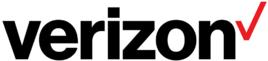 美运营商将推5G移动网络!verizon或发布首款支持5G手机终端!