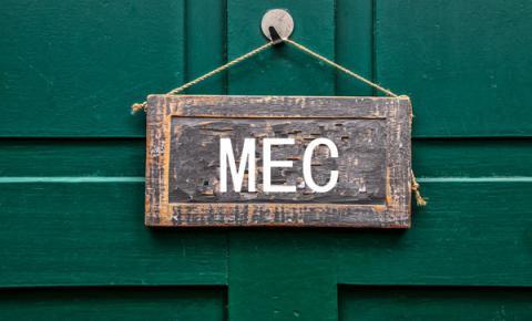 挺进5G时代,2019年三大运营商开启MEC部署加速度
