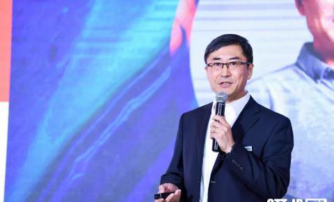 国广东方总经理毛卫兵:守正,创新,赋能