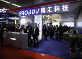 博汇科技陈书军:融媒体建设是传统广电与新媒体竞争的重要利器