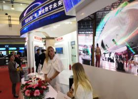 H3C亮相CCBN2019 助力广电行业创新变革