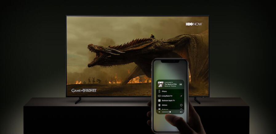 电视面板市场现反弹 Q2供应面积增长6.3%