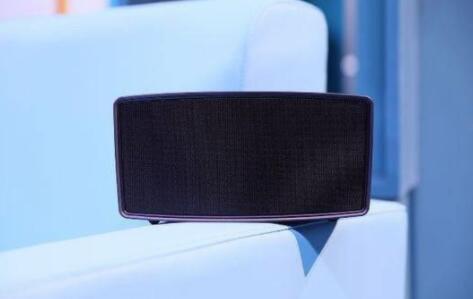360联手Rokid发布AI音箱,能否搅乱行业一池春水?