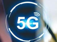 """5G牌照发放将加快""""剪线族""""趋势,有线运营商如何应对?"""
