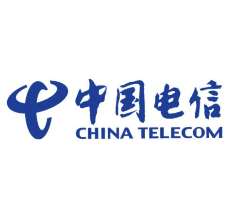 """中国电信明确5G大文娱战略,号百控股将成""""中国电信内容版权运营中心"""""""