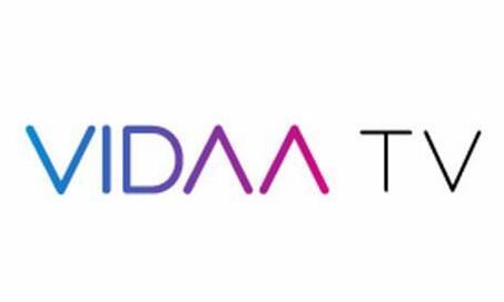 海信高端互联网电视品牌VIDAA回归 低价高质战略直指小米