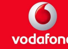 沃达丰卡塔尔将与MediaKind合作推出OTT,IPTV内容服务