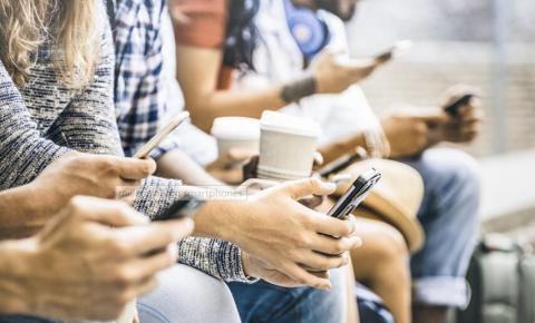 国内OTT无效流量均比8.65% 数字广告常规无效流量整体上升