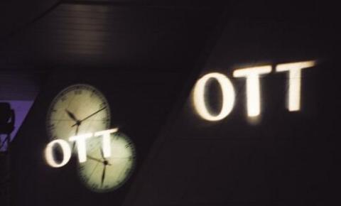OTT广告测量存疑 广告主欲紧缩投入资金