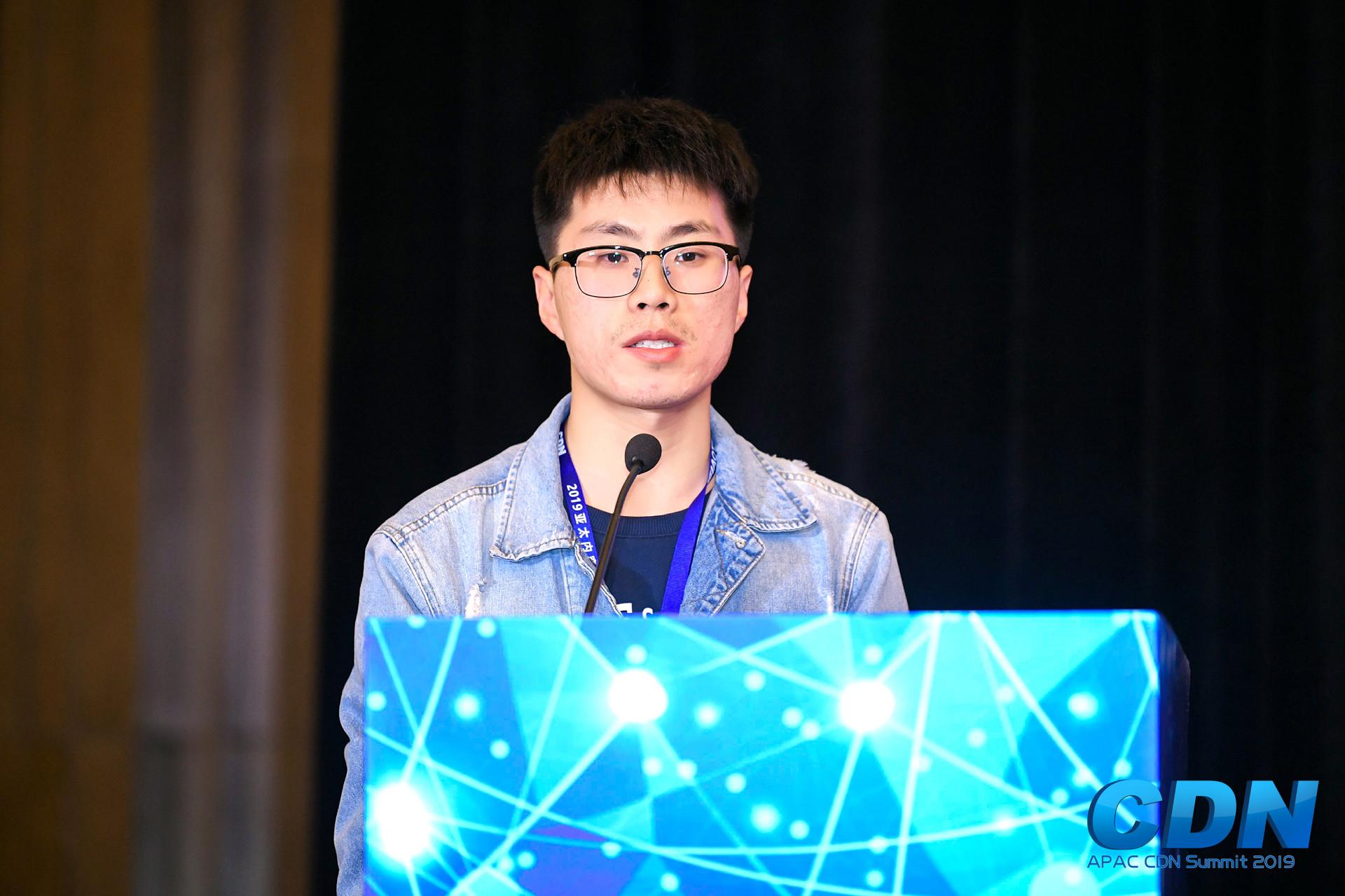 苏宁董昊:苏宁视频云后端服务架构成功的四点秘诀