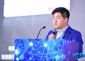 上海创旗天下娄智超:内容管控能力成为增值电信企业新竞争力
