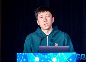 芒果TV 刘维:芒果TV如何做到低延时和流畅性的同时保证清晰度