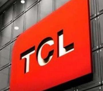 TCL电子Q1智能电视销量达683.9万台 互联网新增用户291.1万 将拓展海外新兴市场