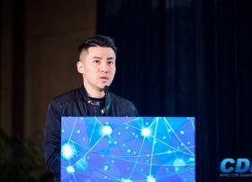 中手游王晔:传统、买量、H5及小程序手游分发模式的优缺点
