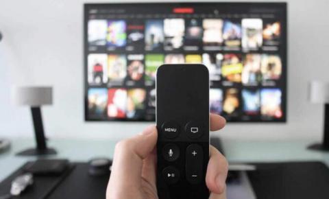 大数据显示大多数SVOD剧集在两个季度后会被取消