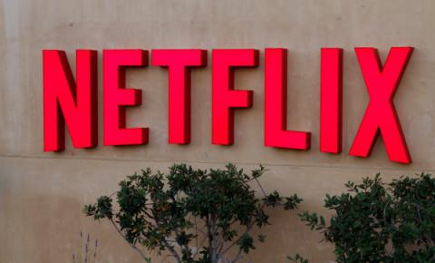 调查显示:44%观众认为Netflix是不可或缺的<font color=