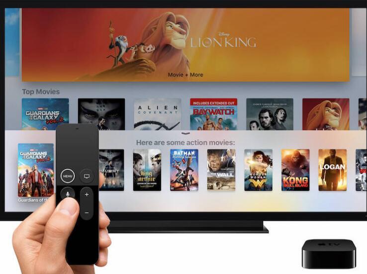 北美付费订阅用户将增至2.7亿 迪士尼+等促使流媒体格局更分化