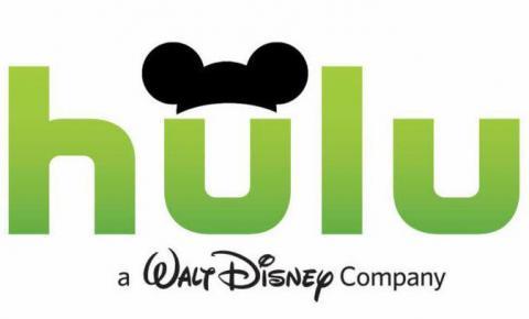 Hulu向AT&T回购其股权