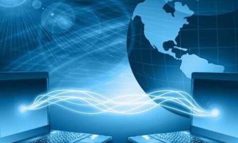 6%的美国宽带家庭拥有千兆位速度的服务