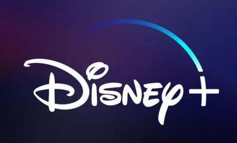 """分析师称,迪士尼+年度定价折扣是一个""""错误"""""""