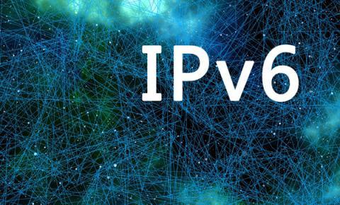 工信部:开展2019年IPv6网络就绪专项行动,2019年末IPv6活跃连接数达到8亿