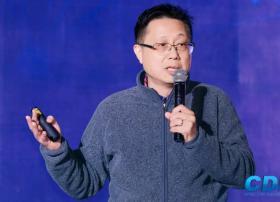 上海听到了CEO唐泽:SOUNDLINKS防盗音乐,打造音乐真实的价值生态体系!