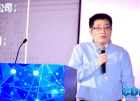 IPIP.NET创始人高春辉:从IP数据库角度看全球化CDN的难度
