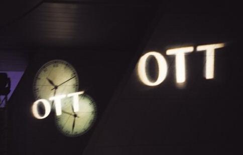 OTT用户数已突破4.2亿?看不同渠道的<font color=
