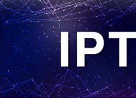 工信部:2019年Q1 IPTV用户达2.72亿户 手机上网用户达12.9亿
