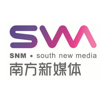 南方新媒体上市首份财报,2019年一季度净利润同比增长90.65%!