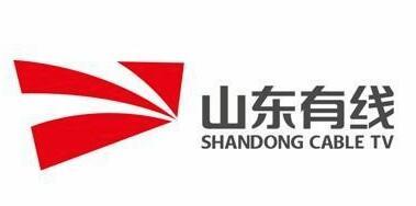 """山东广电网络""""5G联合创新应用实验室""""首次对外进行内容展示"""