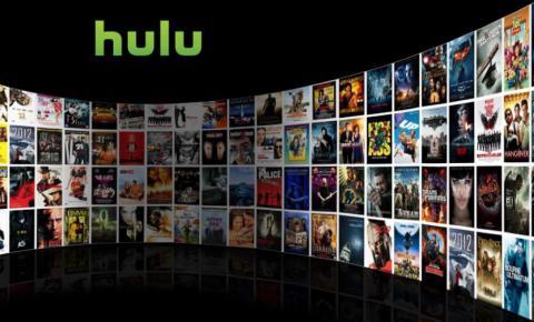 康卡斯特否认出售Hulu的股权