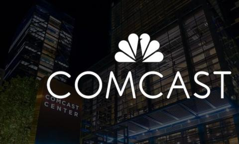 康卡斯特Q1视频用户损失超12万 宽带业务推动收入增长4.2%达143亿美元