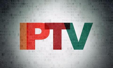 【盘点】促进广电IPTV健康发展,全国各省开展IPTV专项治理工作