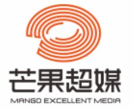 芒果超媒营收96亿元 芒果TV获利超7亿、会员达1075万户