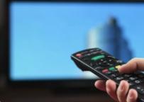福建省2019年底实现电视频道全高清播出,有效运用有线+<font color=