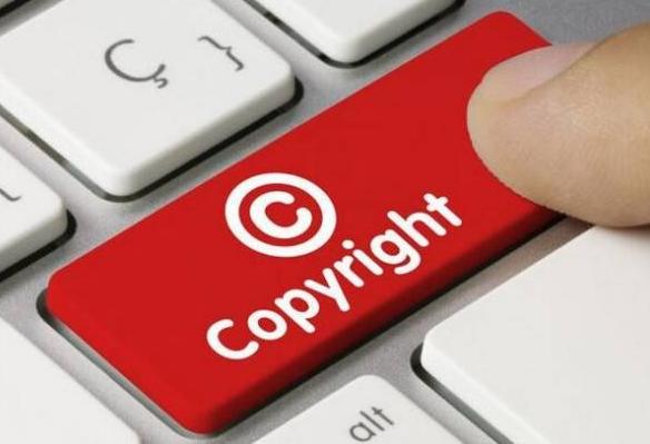 版权局:将开展IPTV、OTT等流媒体版权专项行动