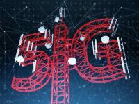 国网整合+5G!广电运营商的命运在此一搏!