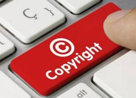 版权局:将开展<font color=red>IPTV、OTT</font>等流媒体版权专项行动